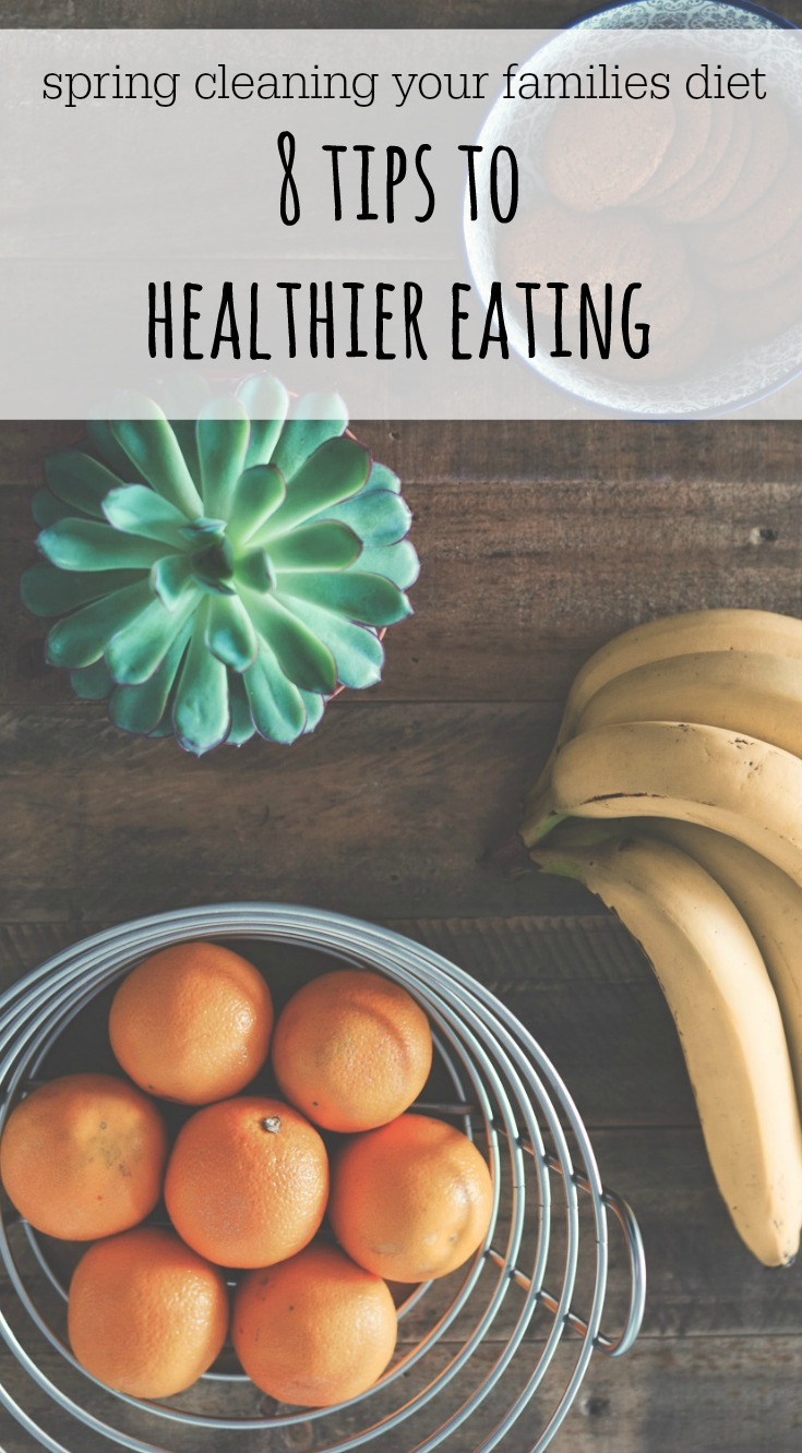 8-tips-to-healthier-eating