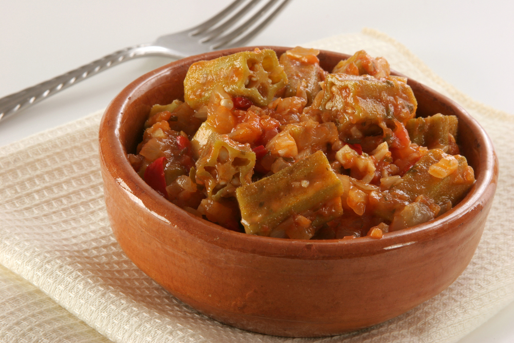 bhindi-and-oats-sabjee