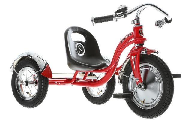 schwinn-roadster-trike