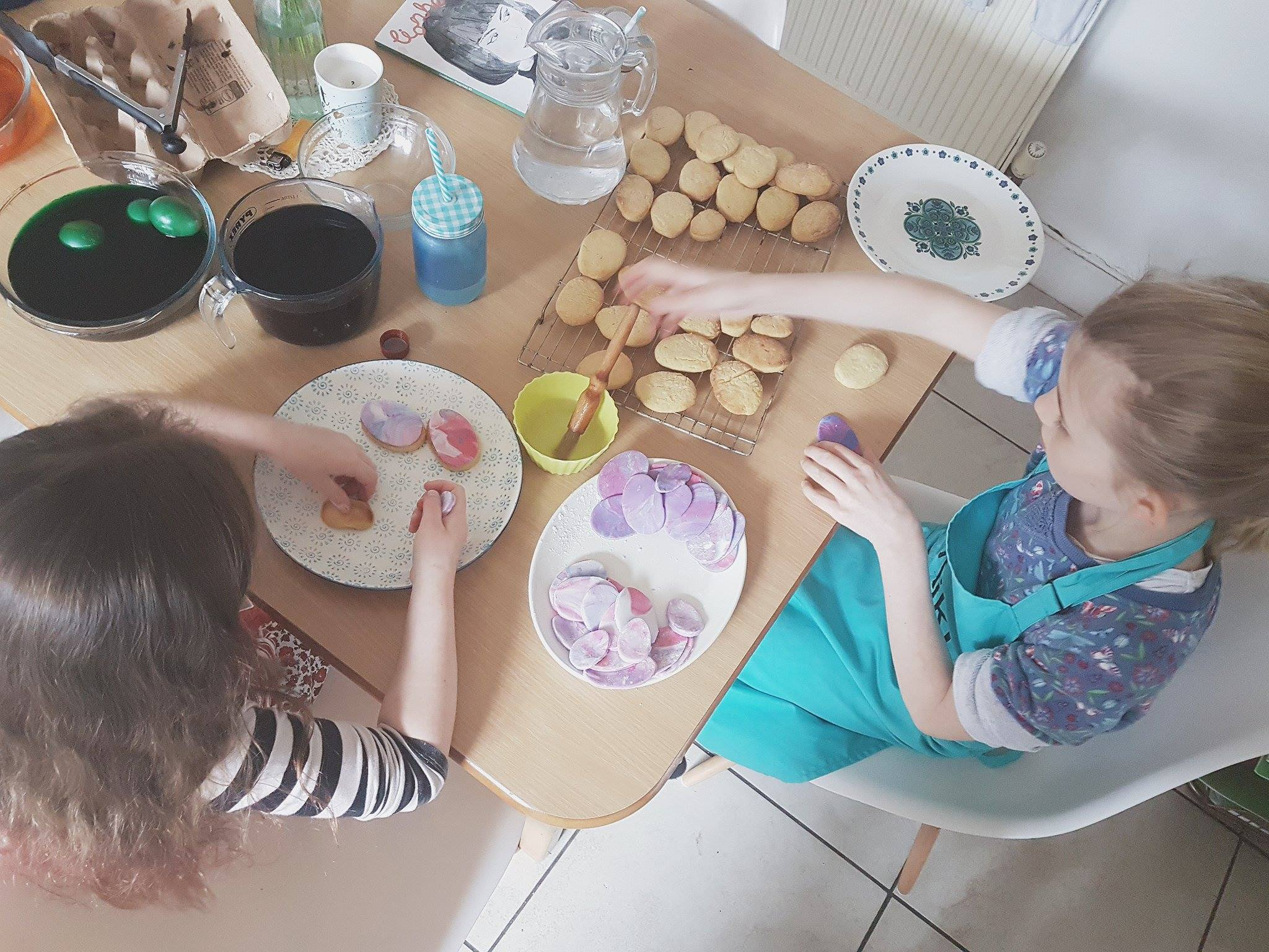 this-homeschooling-life-21-baking