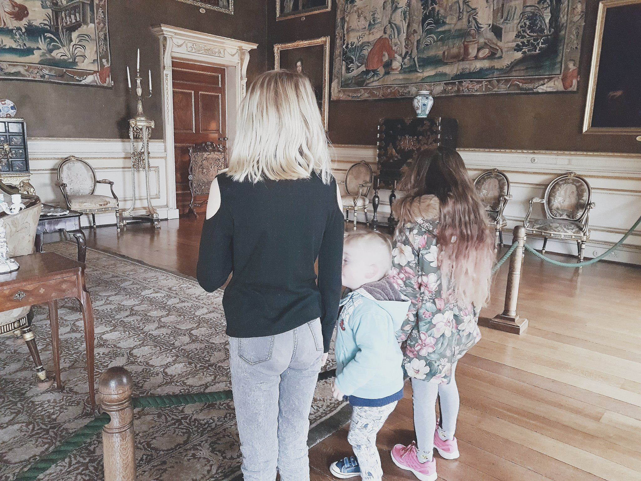 this-homeschooling-life-21-chirk-castle