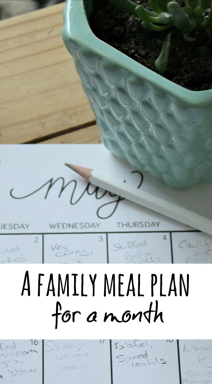 a-family-meal-plan-for-a-month-1