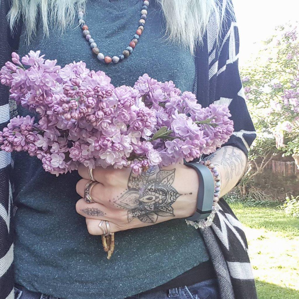 life-lately-lilac