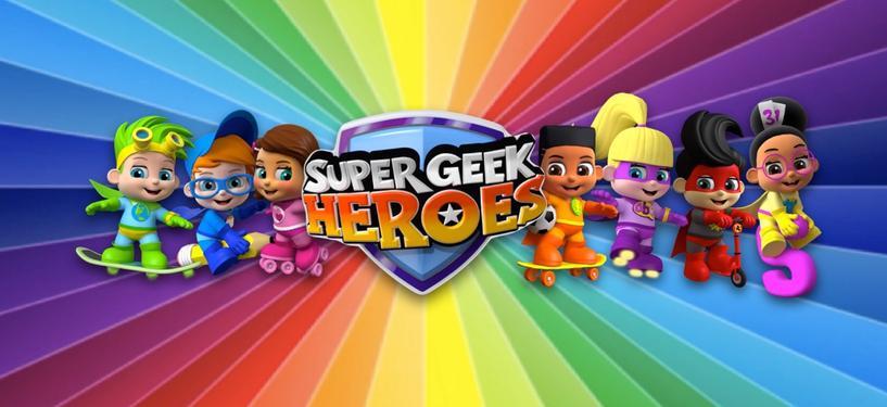 super-geek-heroes