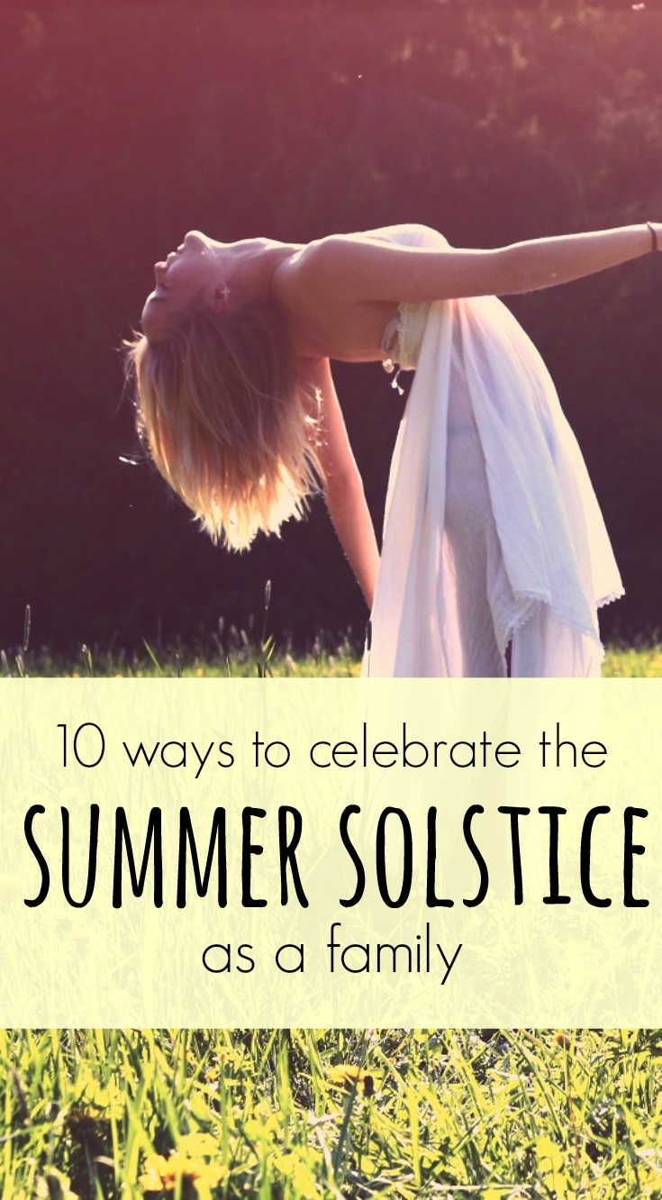 celebrate-summer-solstice-family