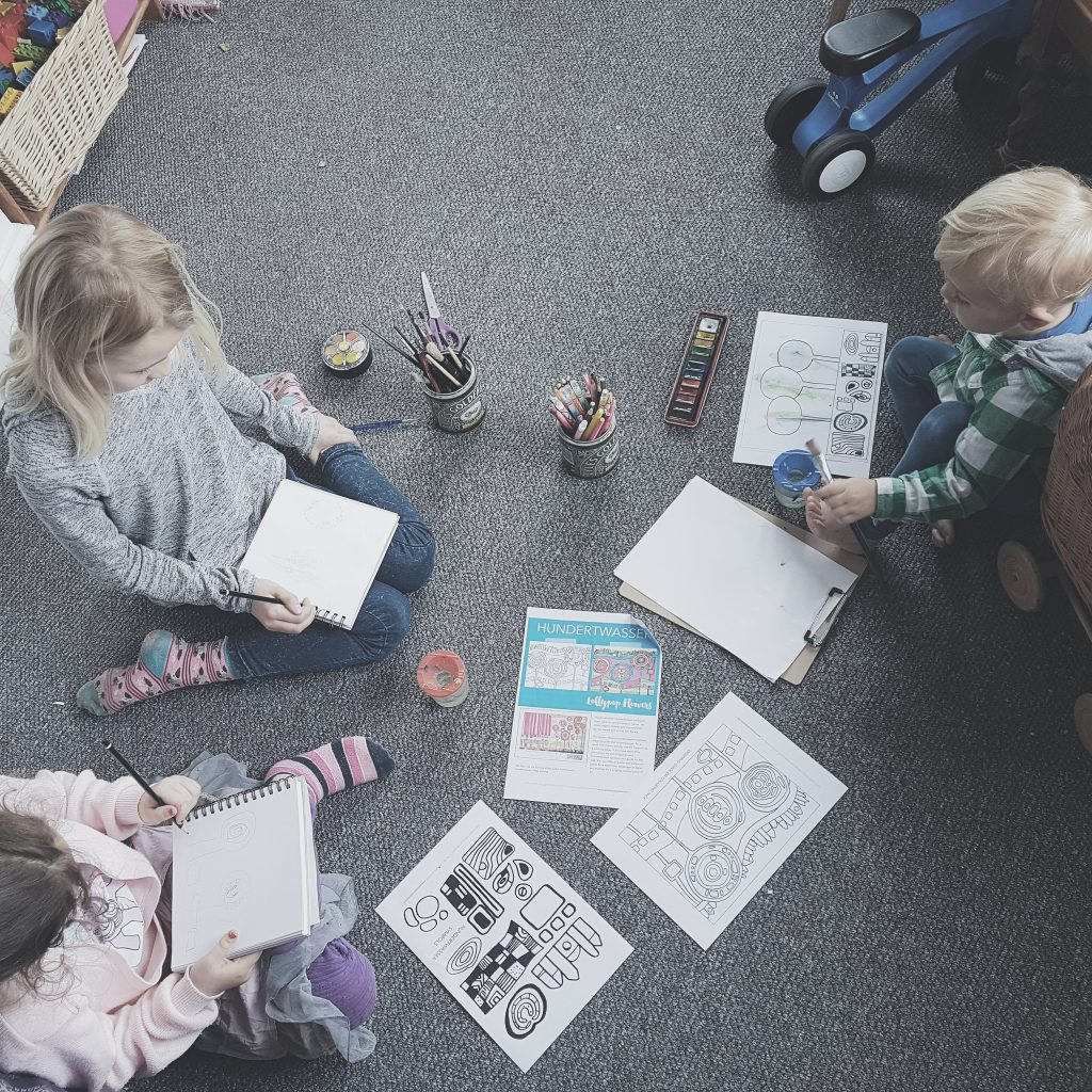 this-homeschooling-life-school-time