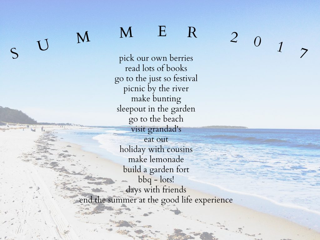 summer-days-a-manifesto-and-journals