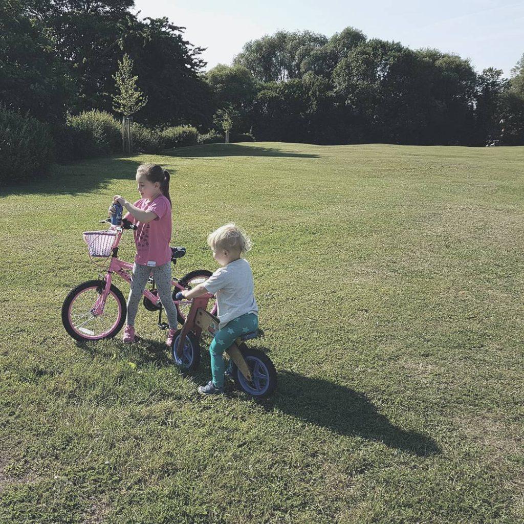 life-lately-bikes