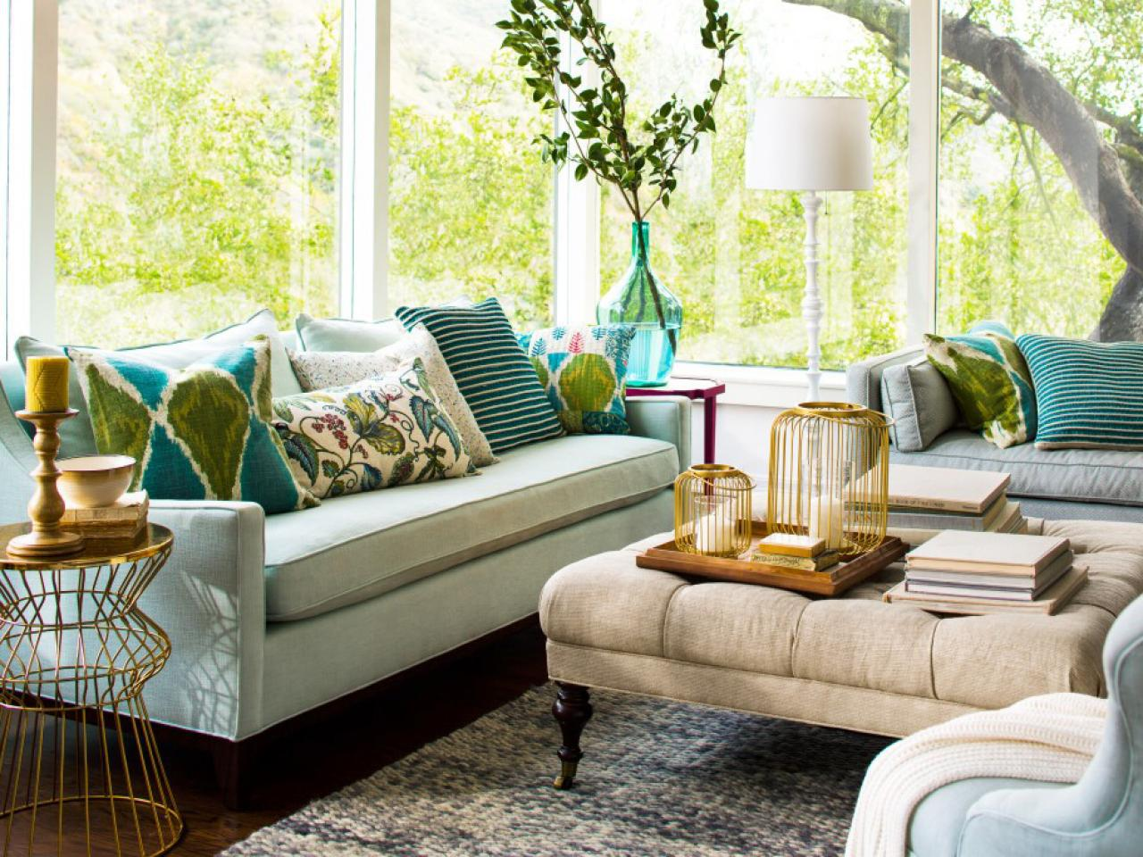 how-to-make-your-conservatory-the-most-relaxing-room-in-the-house