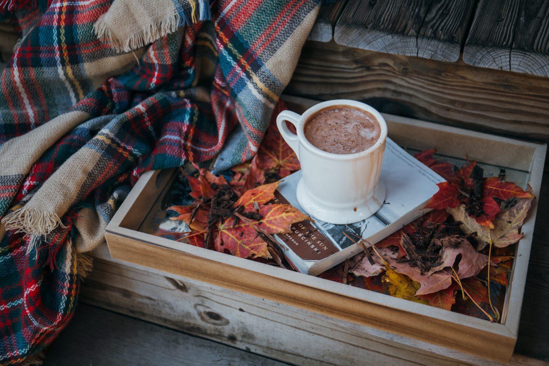 embracing-autumn