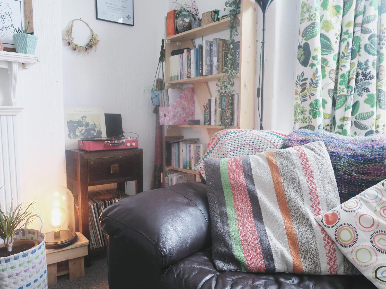 #cbias #shop #livingroom