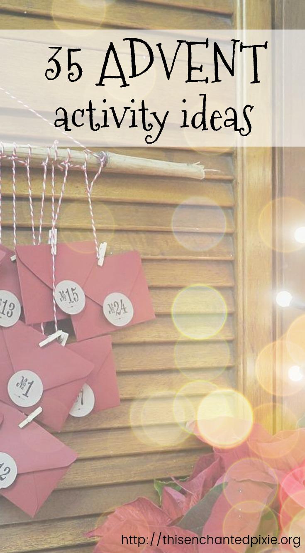 activty-advent-calendar-pin