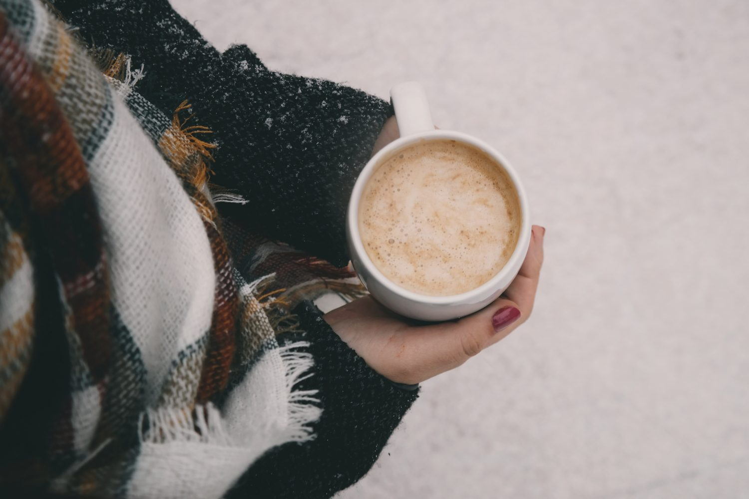 hot-drinks-to-warm-your-soul