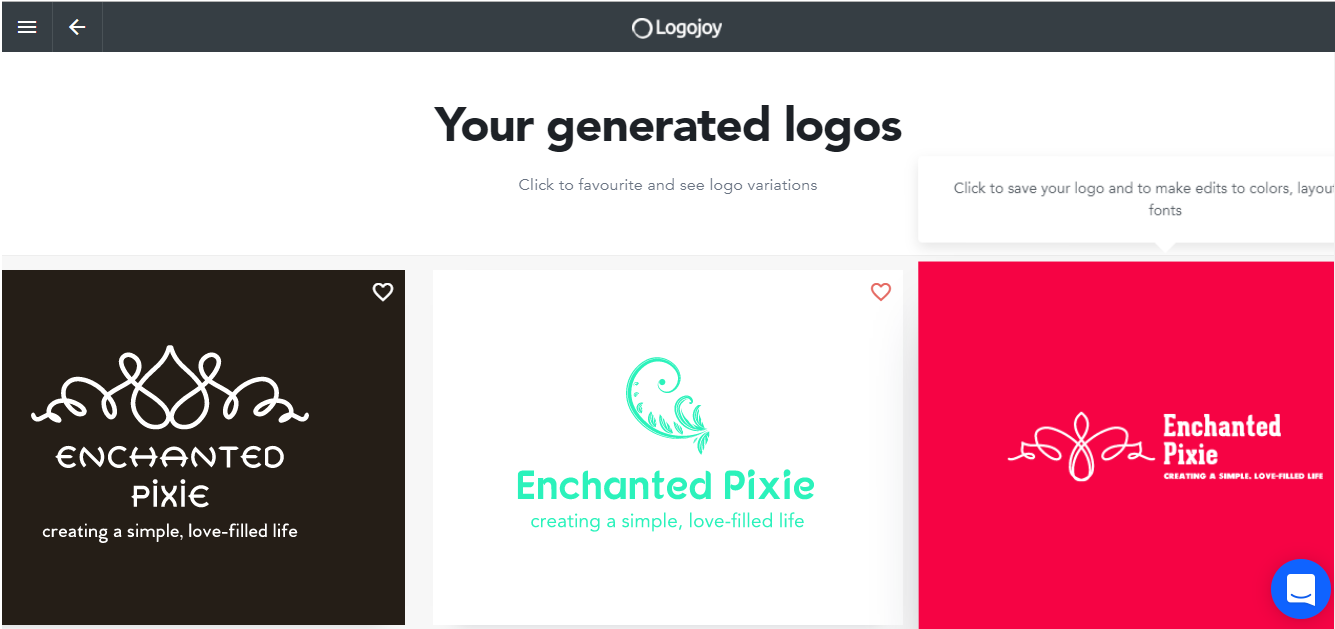 logojoy-screenprint