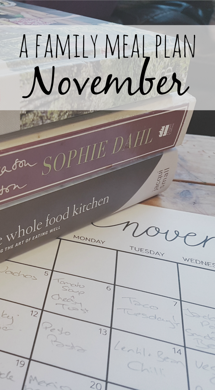 meal-planning-for-a-month-pin