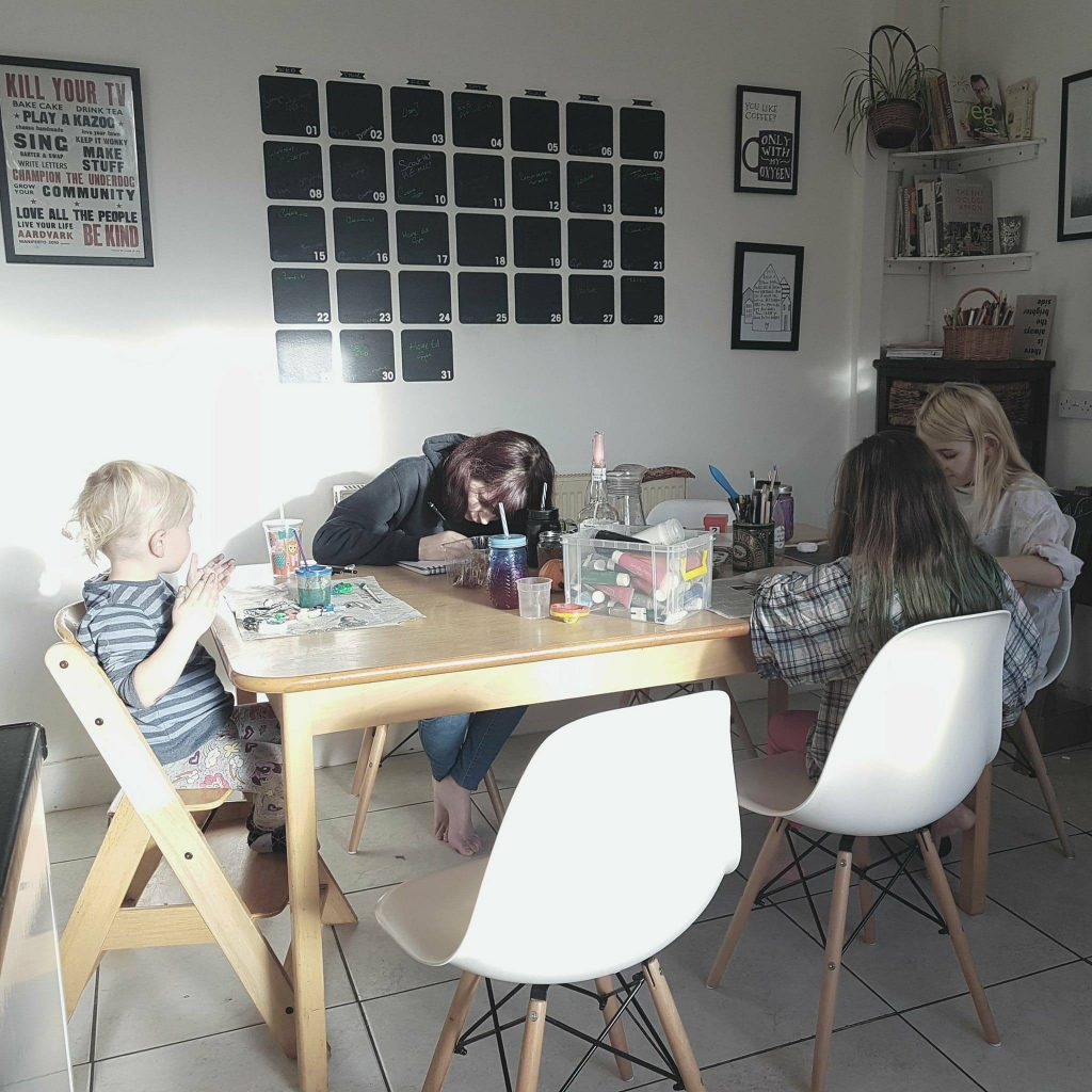 november-this-homeschooling-life
