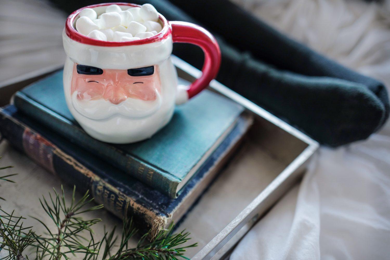 festive-rituals-christmas-movie-nights