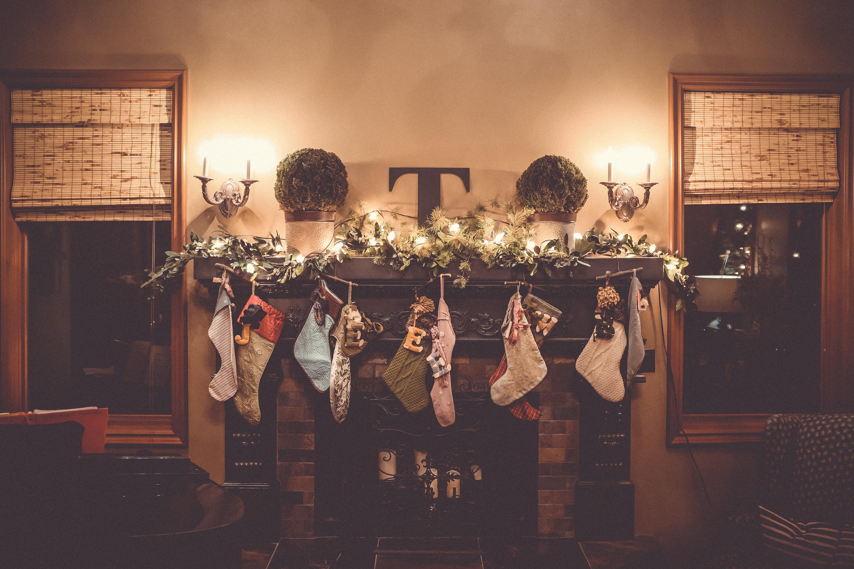 festive-rituals-stockings