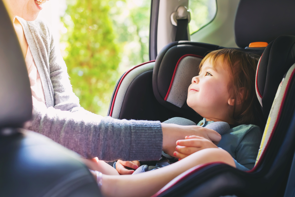 how-to-find-the-perfect-family-car-for-you-1