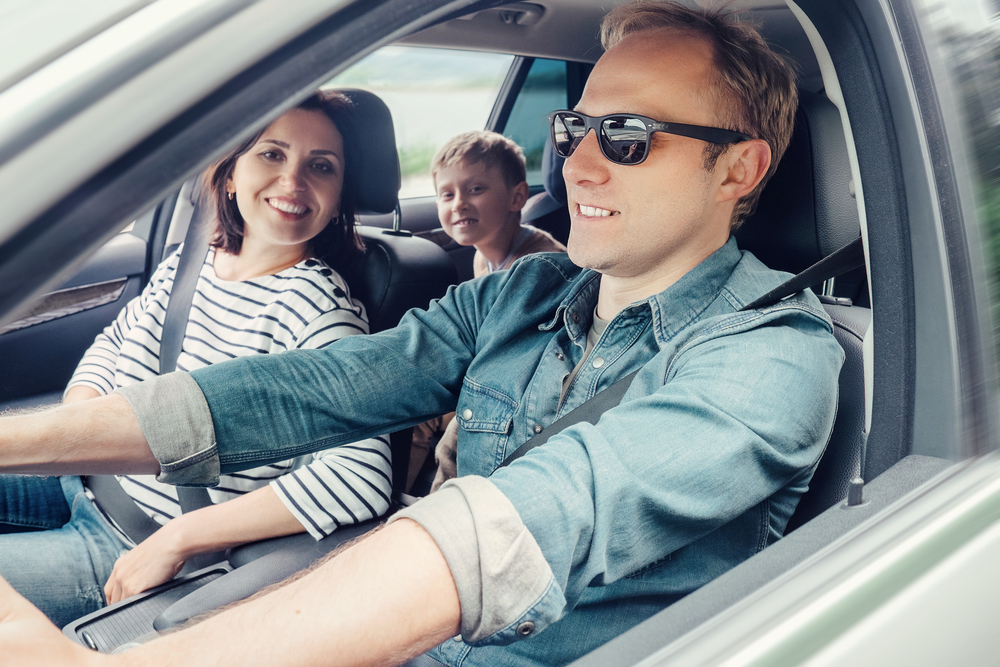 how-to-find-the-perfect-family-car-for-you-2