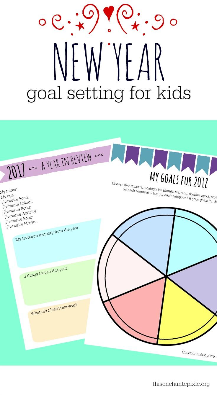 goal-setting-for-kids