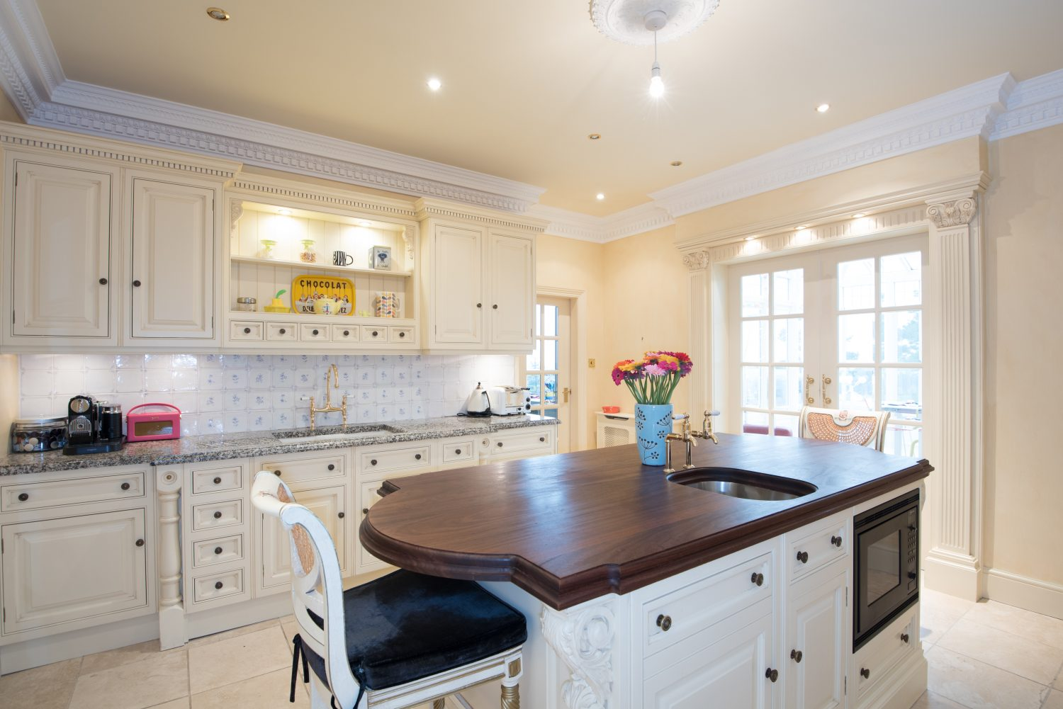 ideal-family-kitchen