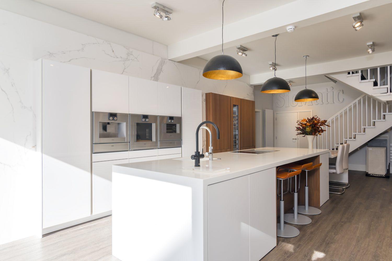 used-kitchen