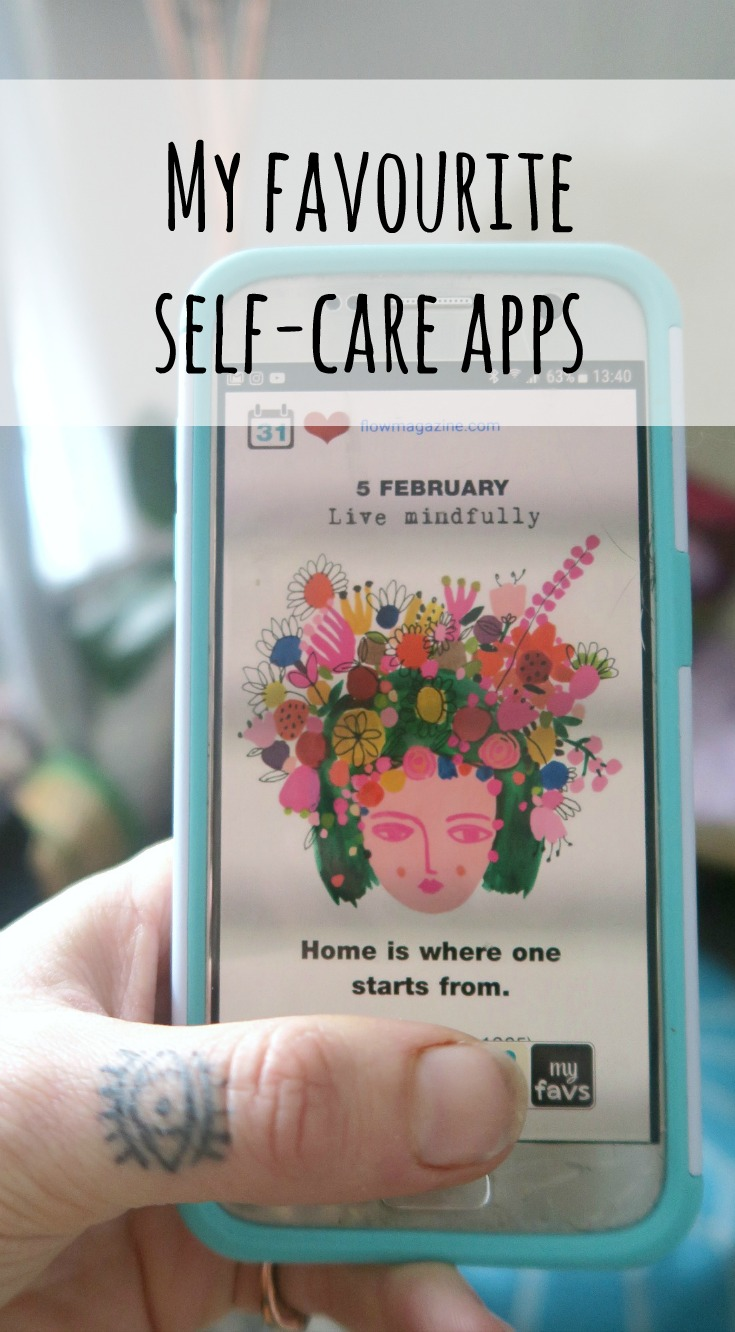 my-favourite-eight-self-care-apps-pin