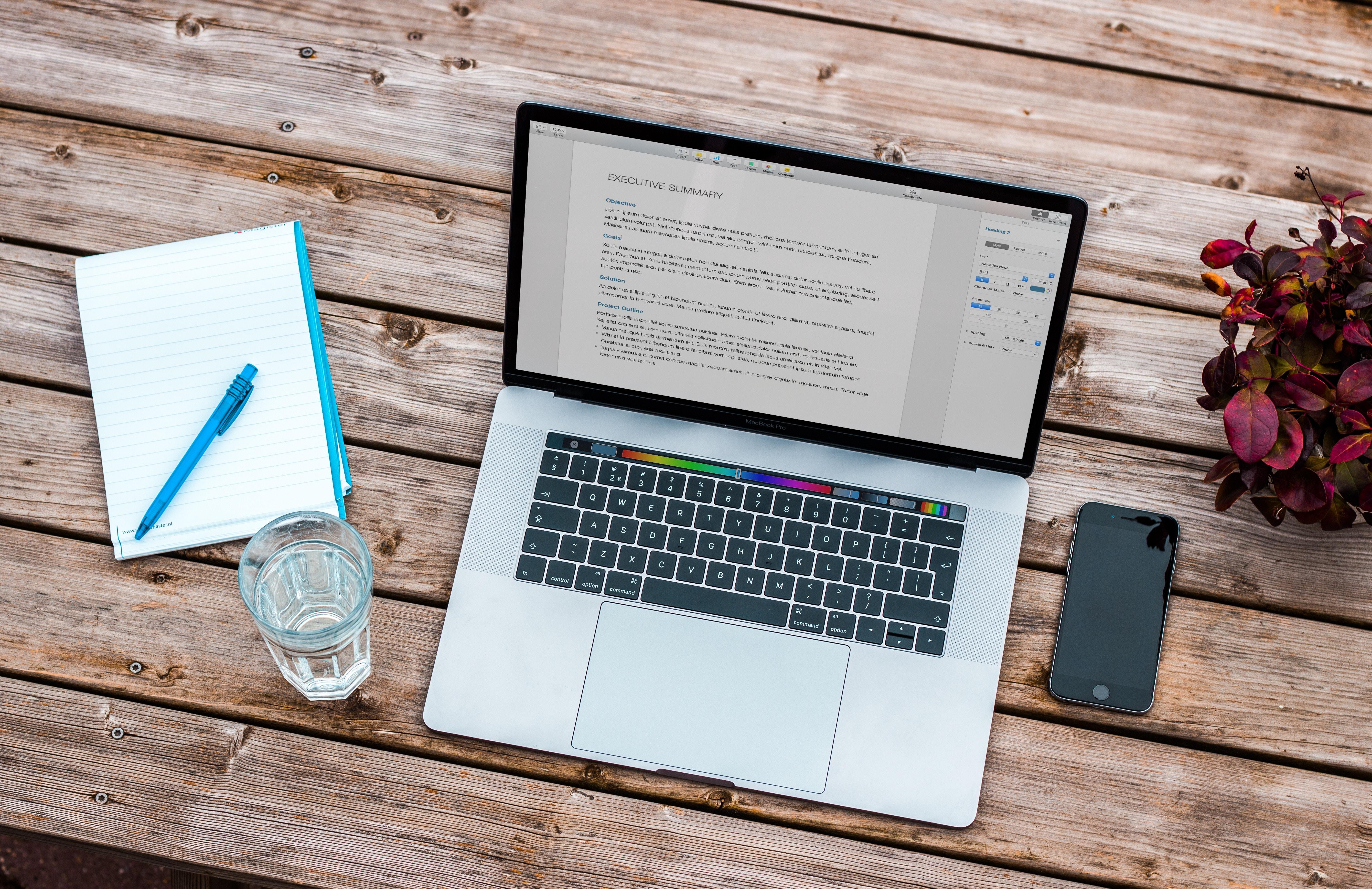 Review | CLEP Exam preperation from Study.com