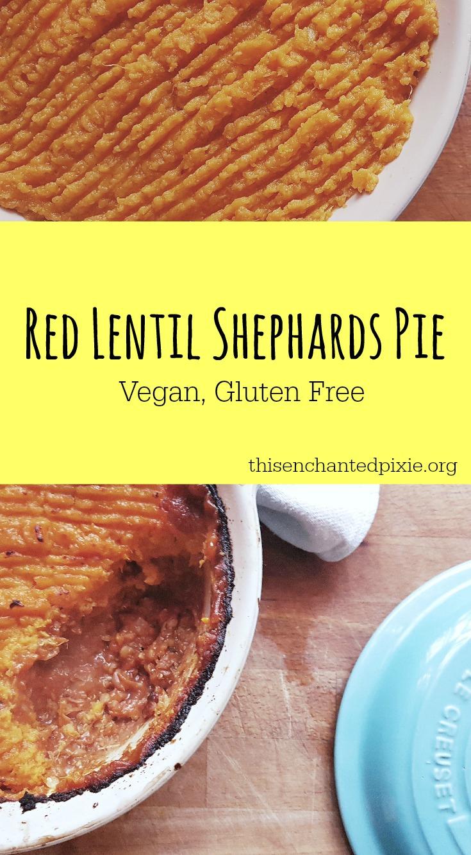red-lentil-shephards-pie-vegan-gf
