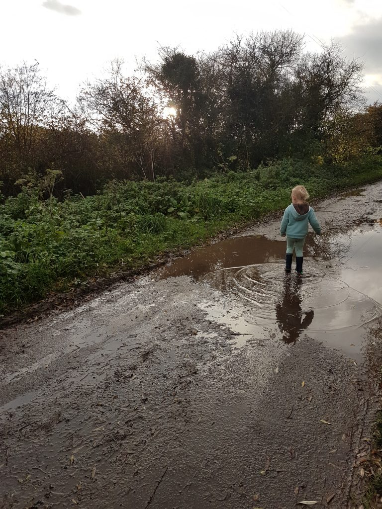 splashing-in-puddles