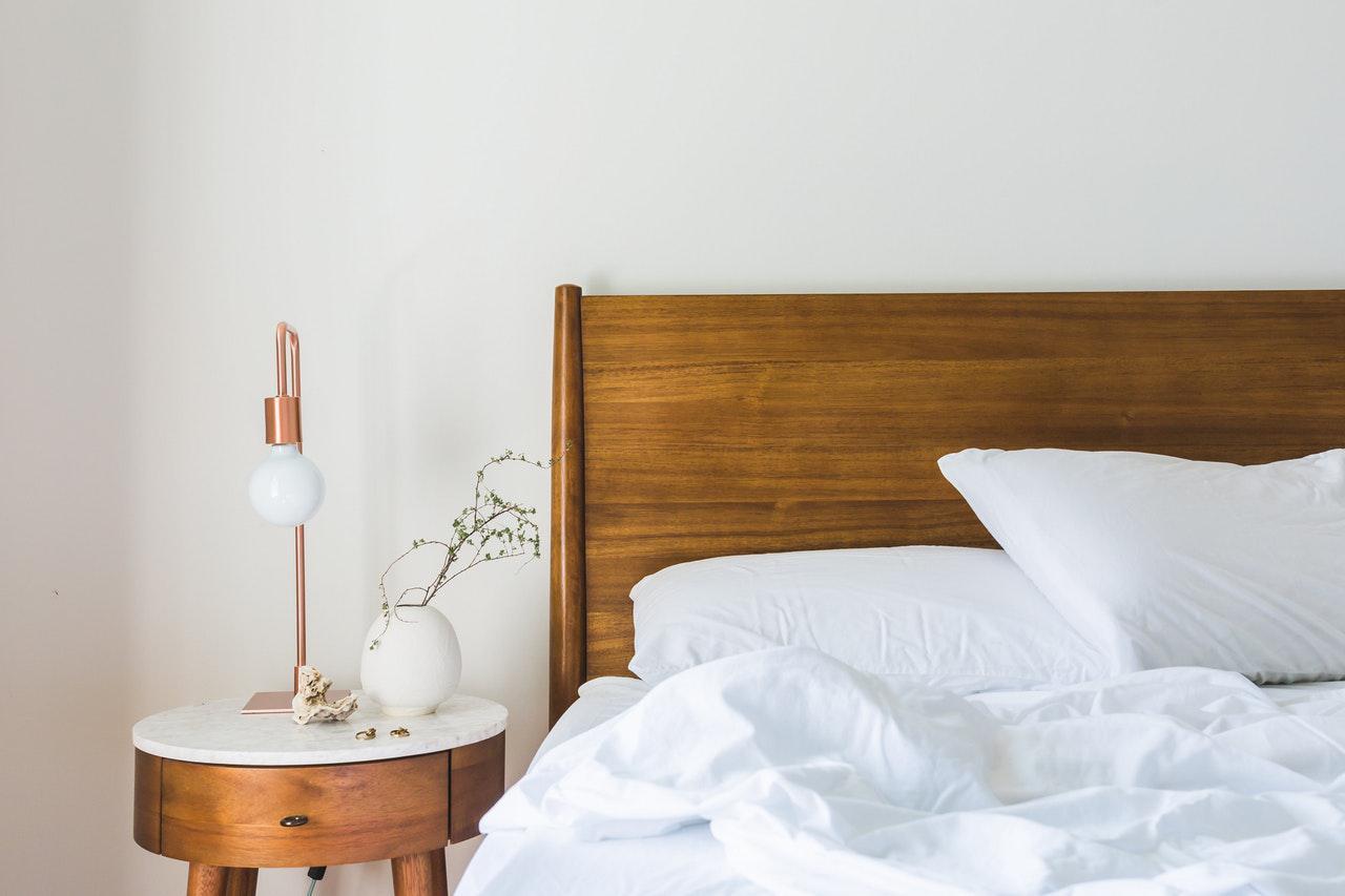 bedroom-refresh
