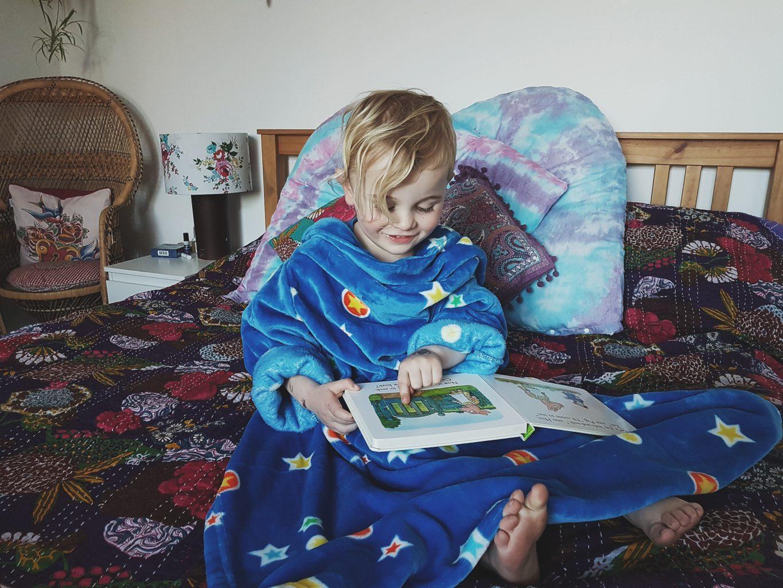 aldi baby toddler event enchanted pixie. Black Bedroom Furniture Sets. Home Design Ideas