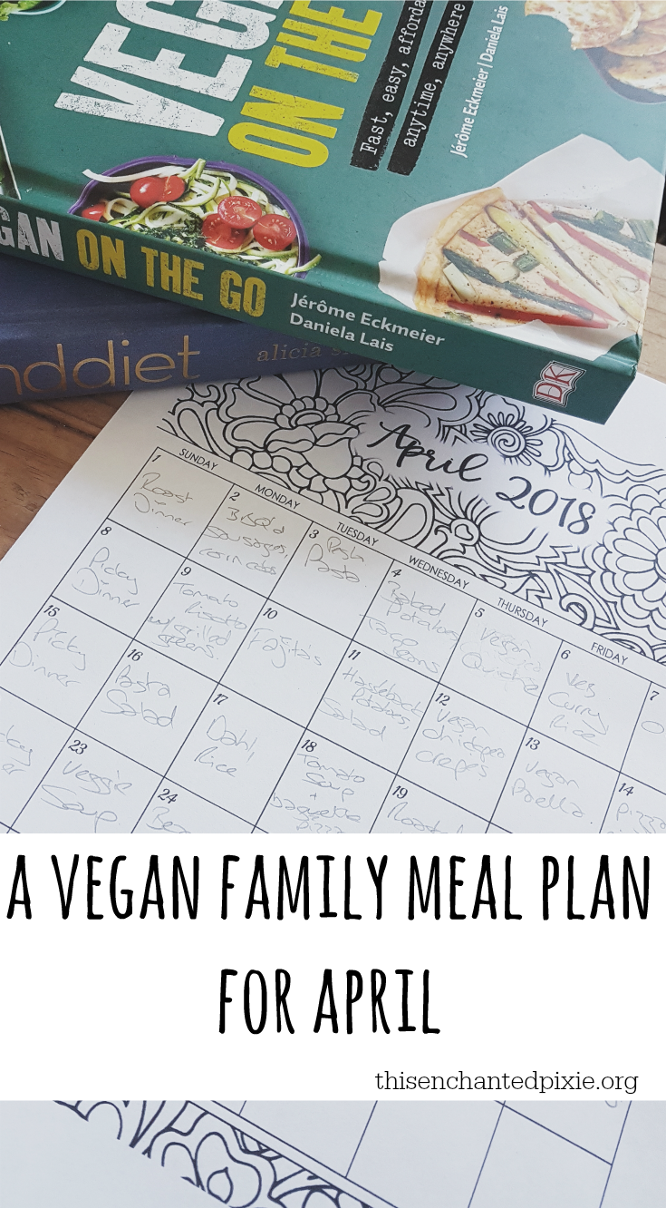 family-meal-plan-for-april-pin